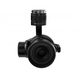 DJI Zenmuse X5S Camera/Gimbal