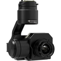 DJI Zenmuse XT 336x256 9Hz  (9,13, or 19mm lens)
