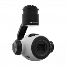 DJI Zenmuse Z3 Camera/Gimbal - 7x Zoom