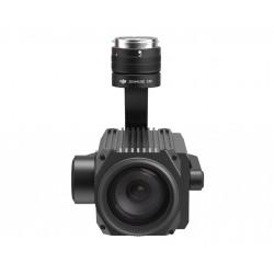 DJI Zenmuse Z30 Camera/Gimbal w/30x Optical Zoom