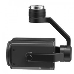 DJI Zenmuse Z30 Camera/Gimbal w/30x Optical Zoom