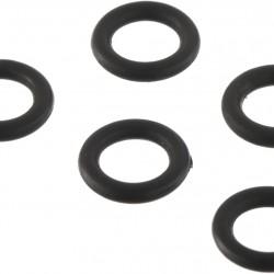 Dromida Ominus LED Board O-Rings