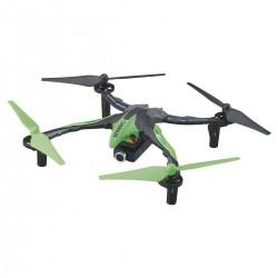 Dromida Ominus UAV Quadcopter RTF Green