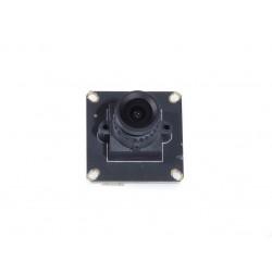 EMAX - Camera XK-3089, 1/3 Inch, 700TVL NTSC - EMAX-MR-1562