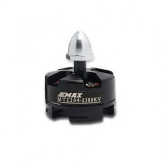 EMAX - Nighthawk Pro 280 - Motor MT2204 2300KV CCW - MT2204-CCW