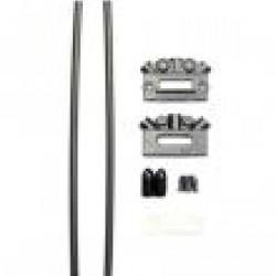EMAX - Nighthawk Pro 280 - Receiver Antenna Mount - EMAX-ANT-MNT