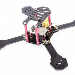 EMAX - Nighthawk-X5 Racing Copter