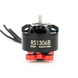 EMAX - RS1306 RaceSpec Motor - Cooling Series - 4000kv CW
