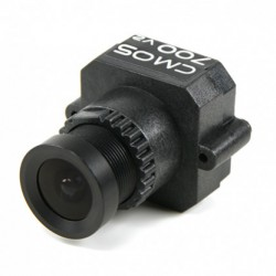 Fat Shark CMOS 700TVL NTSC Camera V2