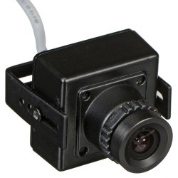 FatShark CCD 700TVL Camera (NTSC)