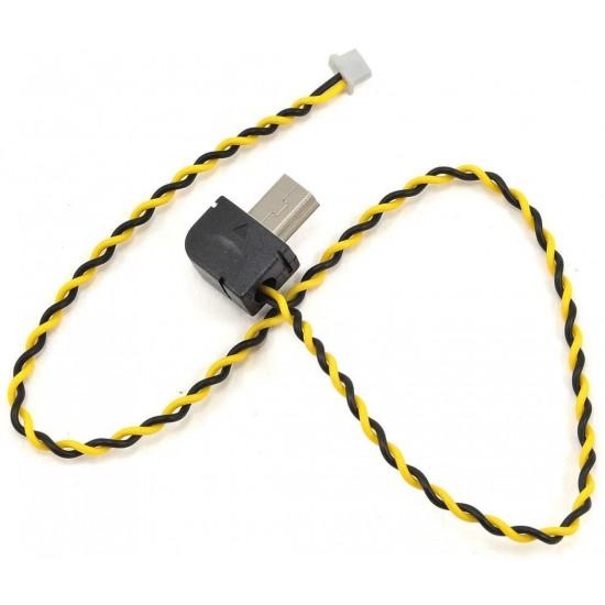 Futaba 1.2m HT Data Cable