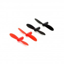 Faze Quadcopter - Blade Set - HBZ8303