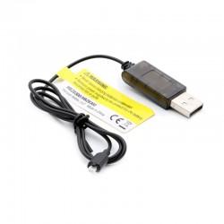 FAZE USB Charge Cord