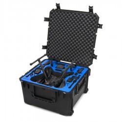 Go Professional - DJI Matrice 300 RTK Case