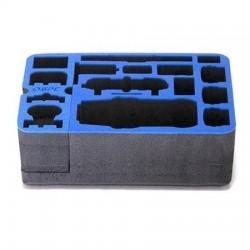 GPC DJI Mavic 2 Enterprise Foam Replacement