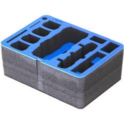 GPC DJI Mavic 2 Pro/Zoom w/Smart Controller Foam Replacement