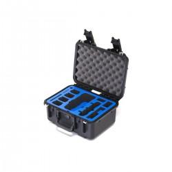 GPC DJI Mavic 2 Pro/Zoom w/Smart Controller Travel Case