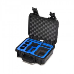 Go Professional - DJI Mavic Air 2 Travel Case