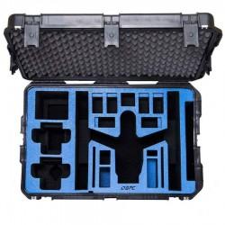 Go Professional - DJI Inspire 1 X5 Compact Landing Mode Case