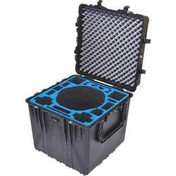 Go Professional - DJI Matrice 600 Pro Travel Case