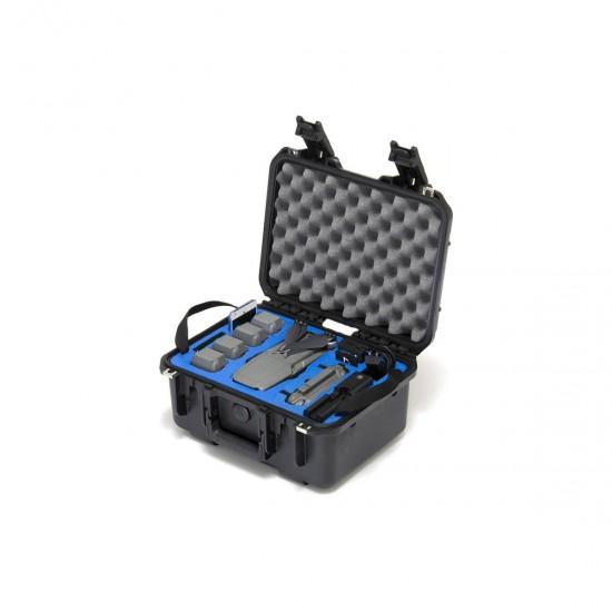 Go Professional - DJI Mavic 2 Pro/Zoom Travel Case - GPC-DJI-MAV-2