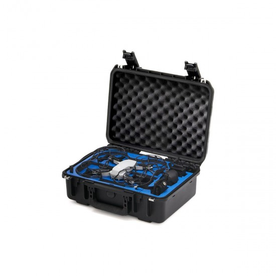 Go Professional DJI Mavic Mini Prop Guard Case