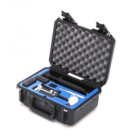 Go Professional DJI RTK Ground Station Case with Tripod