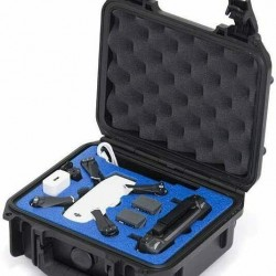 Go Professional DJI Spark Compact Travel Case