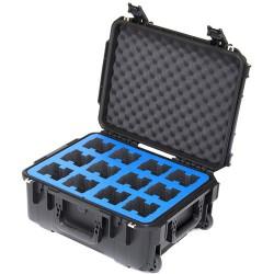 Go Professional Matrice 200/210 12 Battery Case