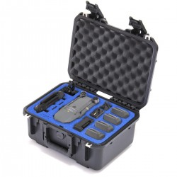 Go Professional - DJI Mavic Pro Travel Case - GPC-DJI-MAVIC-1