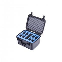 Go Professional - DJI Inspire 1 Battery Case - GPC-DJI-INSP-BTRY-1