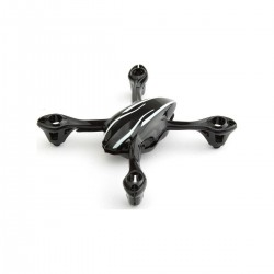 Hubsan Body Shell for H107L