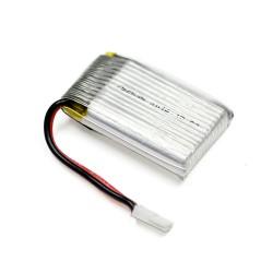 Hubsan Extended 380mAh Battery (H107C H107L)