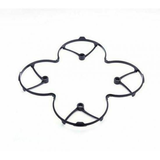 Hubsan M8 Protection Cover / Prop Guard for H107L