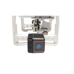 Lume Cube Dual Lighting Kit for DJI Phantom 3