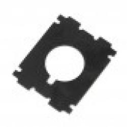 Lumenier QAV250 FPV Camera Plate (G10)