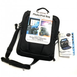 MCW Tamrac Osmo Carrying Bag