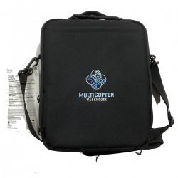 MCW Tamrac Osmo Carrying Bag