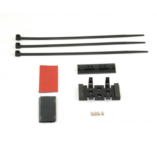 Marco Polo Advanced Transceiver Mounting Kit (3 Pack)