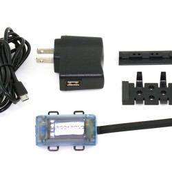 Marco Polo Advanced Transceiver