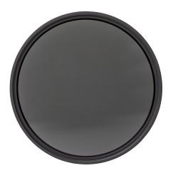 Heliopan 46mm Neutral Density 8x (0.9) Filter