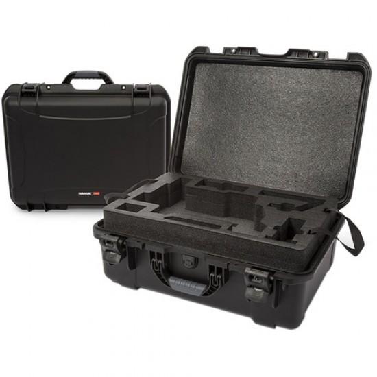 Nanuk 940 DJI Ronin-M Travel Case