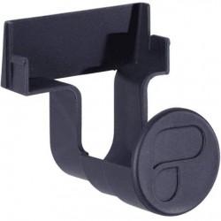 Polar Pro DJI Mavic Gimbal Lock / Lens Cover