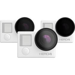 Polar Pro Frame 2.0 Polarizer Filter