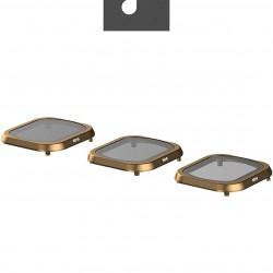 PolarPro Mavic 2 Pro ND Filter Shutter Collection Cinema Series