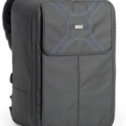 Think Tank Photo Airport Helipak v2.0 Phantom Backpack