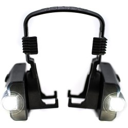 Autel FoxFury Lighting System for EVO II