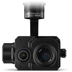 DJI Zenmuse XT2 336 30Hz 13mm
