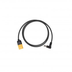 DJI FPV Goggles Power Cable XT60