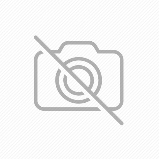 DJI Ground Station 2.4 Bluetooth Datalink